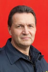 OBM Wolfgang BREUSS