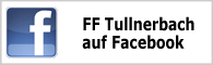 FF Tullnerbach in Facebook